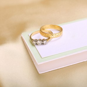 wedding_rings_highdefinition_picture1