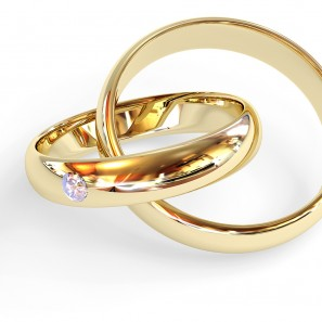 wedding_rings_highdefinition_picture2