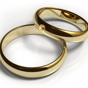 wedding_rings_highdefinition_picture3