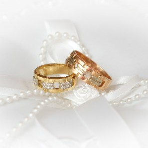 wedding_rings_highdefinition_picture4