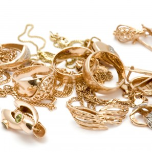 wedding_rings_highdefinition_picture5
