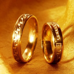 wedding_rings_highdefinition_picture6
